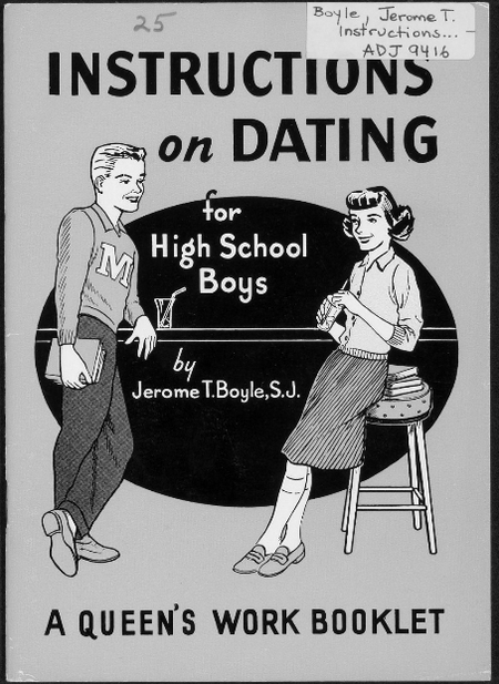 instructions_on_dating