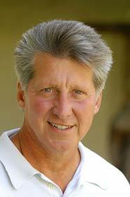 Ron Hansenk