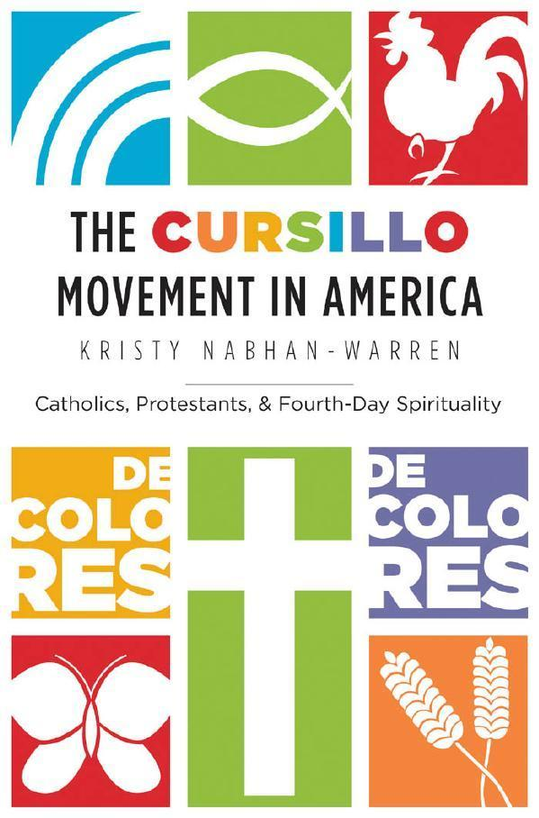 cursillo_movement_in_america
