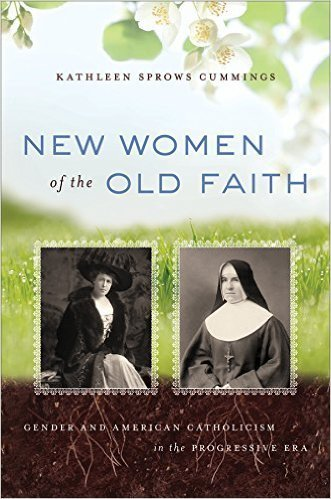 new_women_of_the_old_faith
