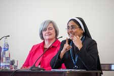 webthe_nun_in_the_world_symposium_by_john_cairns_7