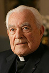 father_hesburgh_resized