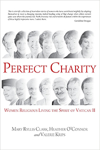 Acsn S17 Site Perfectcharity Bookcover