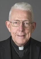Fr Malloy Web