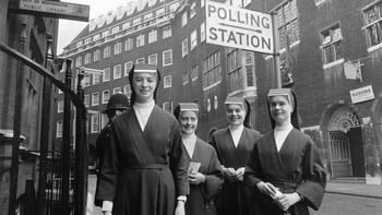 Getty Londonvotingnuns 1200x675