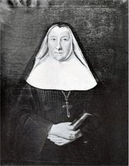 Kylemore 7 - Abbess Dalton