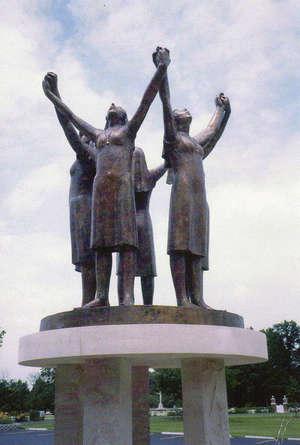 Asc Memorial Sculpture S094 Web Vertical