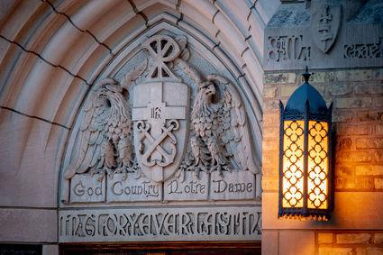 Wwi Memorial Door Web