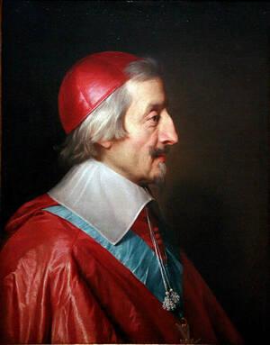 Cardinal De Richelieu Mg 0053 Web