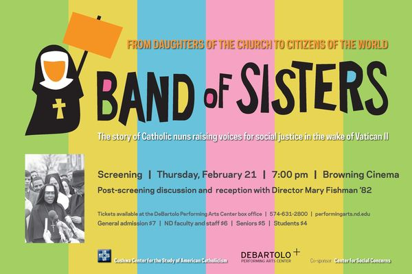 band_of_sisters_poster